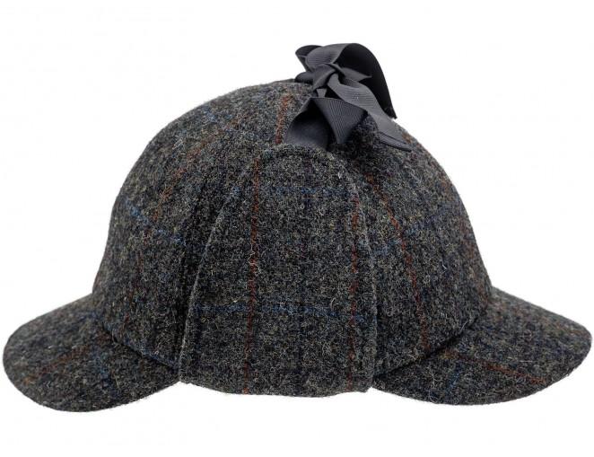 Holmes - Harris Tweed