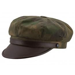 Mütze Harley