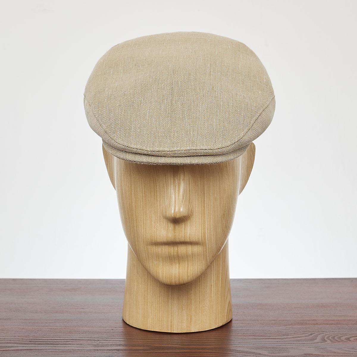 Derby - designer mütze, männermütze, moderne mütze, schöne mützen