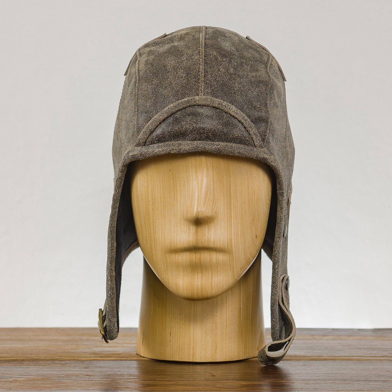Birdman - Wintermütze passend für alle Köpfe Männer und Frauen